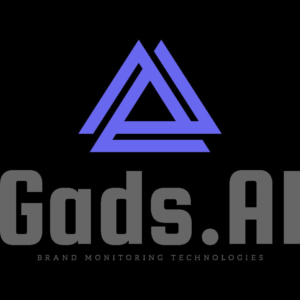 Gads AI